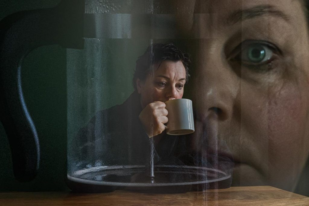durham photographer wins contest image of photographer first thing in the morning drinking coffee